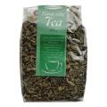zöld tea (puskapor) 100g