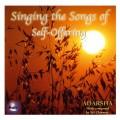 CD Adarsha - Singing the Songs of self-offering