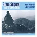 CD Arthada & Friends: Prem Sagare
