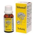 Teafaolaj 20ml Tebamol