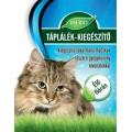 EM-BIO macska táplálék kiegészítő 100ml