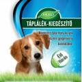 EM-BIO kutya tálálék kiegészítő 250ml