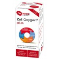 Zell Oxigen Plus Duo Pack Dr.Wolz 2x250ml 50ml gratis