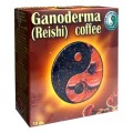 Ganoderma kávé 15 db.Dr.Chen