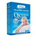 BioCo Q10 100 mg vízzel elegyedő