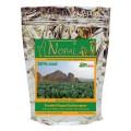 Nopal Neera kaktuszpor 330g