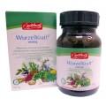 Életerő granulátum zöldséges  165 g