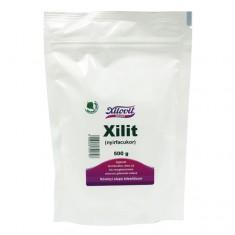 Xilovit természetes édesítőszer 500g, (kristály)