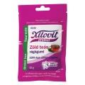 Xilovit protect rágógumi, zöld teás, 50db-os