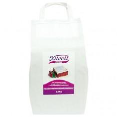 Xilovit sweet természetes édesítőszer 2500g, por