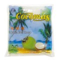 Nata de coco 1 liter