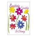 Barátság - Friendship