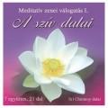 CD A szív dalai 1