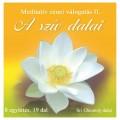 CD A szív dalai 2