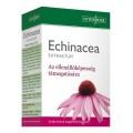 Echinacea extraktum 30db Interherb