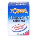 Csonterősítő 60db Tovita
