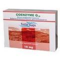 Coenzyme Q10 Natur Kaps