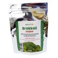 brokkoli italpor 200gr