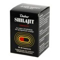 Shilajit kapszula 60 db