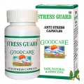 Stress guard, 60 db Goodcare