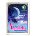 Neurorelax kapszula