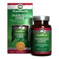 Phaseolus FORTE, 30db, Biopharma