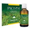 Pichta-olaj, 50ml Biopharma