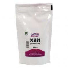 Xilovit természetes édesítőszer 250g, (kristály)