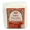 Indus Himalája só