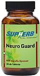 Diabéteszes neuropátia