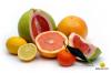C-vitaminhiány