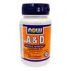 A-vitaminhiány