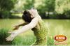 Tavaszi méregtelenítés a Neerával - és kúratapasztalatok