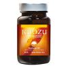 Kudzu - gyógynövény Japánból