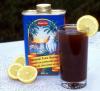Tisztítókúra - a Neera ital összetevői és hatásuk