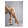 Nyugtalan láb szindróma