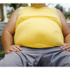 Az elhízás nem csak esztétikai probléma