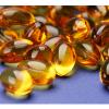Két vitamin újabb jótékony hatására derült fény