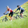 Nyújts Maximális teljesítményt! - vitaminok és a vitalitás