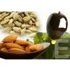 E-vitamin hiány