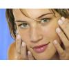 Tippek száraz bőr ellen
