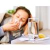 A C-vitamin csökkenti a nátha előfordulását