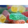 Igazolták, hogy a cukor méreg