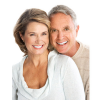 Kalciummal megelőzhető a vesekő - A megfelelő mennyiség szükséges