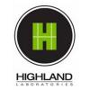 Új márka - Highland vitaminok a Vitaminspecialistán
