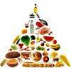 Az egészséges táplálkozás elengedhetetlen