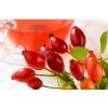 C-vitamin: előnyök és ártalmak