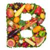 5 jel, hogy B2-vitamin hiányod van
