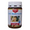Dr Herz - Multivitamin kapszula