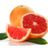 Egészségbomba a szervezetnek: Grapefruitmag-cseppek